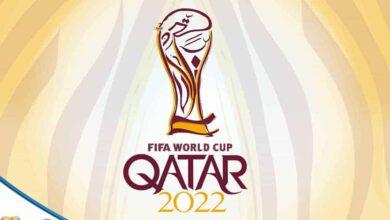 صورة تقرير | أفريقيا تترقب قرعة تصفيات مونديال 2022 اليوم