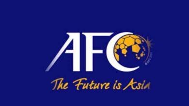 الاتحاد الأسيوي يقرر نقل مباراتين في دوري الأبطال إلى خارج إيران (صور: sport.elwatannews.com)