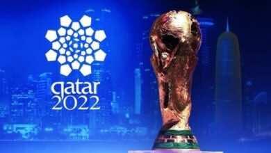صورة اجراءات جديدة من قطر بشأن رعاية الوافدين في مونديال 2022