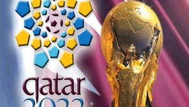 صورة مونديال قطر 2022: تحديد موعد تسليم أربعة ملاعب جديدة