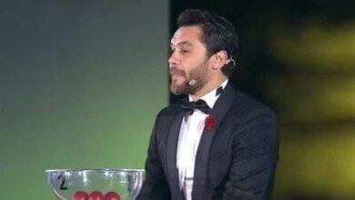 أحمد حسن يرى أن صلاح وماني يستحقان لقب الأفضل في أفريقيا (صور: Google)