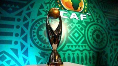 صورة تقرير | القمم العربية ستحسم كل شيء في دوري أبطال أفريقيا