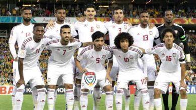 صورة منتخب الإمارات يُجنس محترفين من أهم أجانب دوري الخليج العربي .. فهل يُمثلان الأبيض؟
