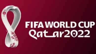 قطر تساهم في إعادة الحياة لكرة القدم العالمية في 2020
