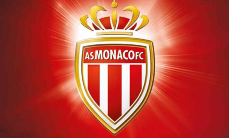 موناكو يعلن فسخ عقد مدافعه البرازيلي رونالدو (صور: Google)