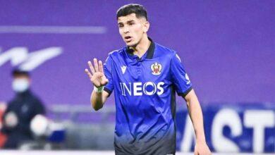 يوسف عطال يسعى إلى التحرر من قبضة ناديه السابق بارادو الجزائري