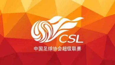 تعيين لي تاي مديراً فنياً للمنتخب الصيني (صور: Google)