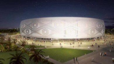قطر أنجزت في 2019 وتختبر في 2020 (صور: Google)