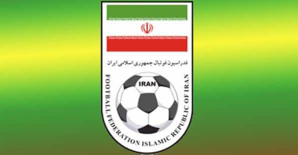 الأندية الإيرانية تعلن الانسحاب من دوري أبطال آسيا (صور: Google)