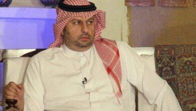 الأمير عبدالله يؤكد تفوق الدوري السعودي على المصري(صور: Google)