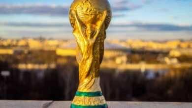مونديال 2022: قرعة تصفيات أوروبا الإثنين في زيوريخ