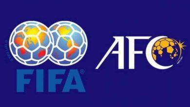 اتحاد الكرة الآسيوي: حسم مصير مباريات الأندية الإيرانية قريبًا (صور: Google)