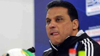 صورة البدري يحلل مجموعة مصر في تصفيات مونديال قطر 2022