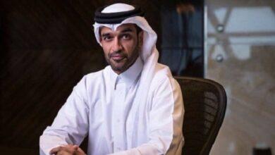 مسؤول قطري: انتظروا الكثير من التغييرات الإيجابية بعد تنظيمنا لمونديال 2022