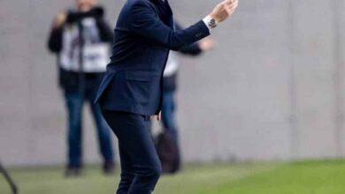 صورة كورونا يصل دوري أبطال أوروبا مع فالنسيا..وإقالة مدرب إيطالي في المجر!