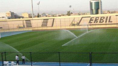 صورة نتيجة مباراة الوحدة الإماراتي والشرطة العراقي في دوري أبطال آسيا