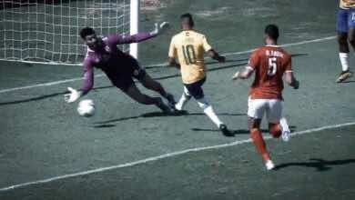بث مباشر | مشاهدة مباراة الأهلي وصن داونز 1 - 1 في دوري أبطال أفريقيا