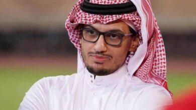 """صورة فيروس كورونا: """"المسحل"""" أول رياضي سعودي يكشف عن إصابته"""