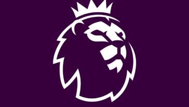 صورة الترتيب النهائي للدوري الانجليزي الممتاز موسم 2020/2019