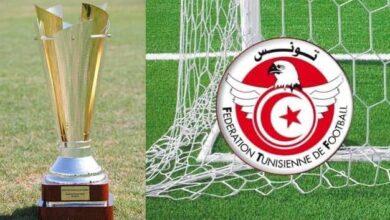 صورة الترجي يفلت من مفاجآت كأس تونس، والنجم والأفريقي يودعان!