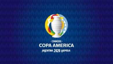صورة فيروس كورونا: تأجيل كوبا أمريكا إلى صيف 2021