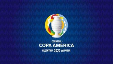 فيروس كورونا: تأجيل كوبا أمريكا إلى صيف 2021