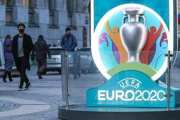 ما مصير كأس أمم أوروبا يورو 2020 (صور: Getty)
