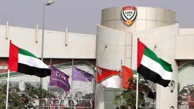 صورة فيروس كورونا: الإمارات تًمدد تأجيل النشاط الرياضي