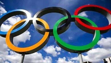 صورة رسميًا: اللجنة الأولمبية الدولية تقرر إقامة أولمبياد طوكيو 2020 في موعده