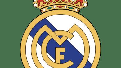 وفاة أنطونيو جينتو اللاعب السابق لريال مدريد