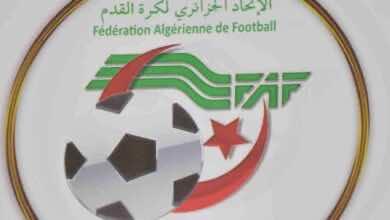 صورة أندية الدوري الجزائري تلقى الدعم لتخفيض رواتب اللاعبين