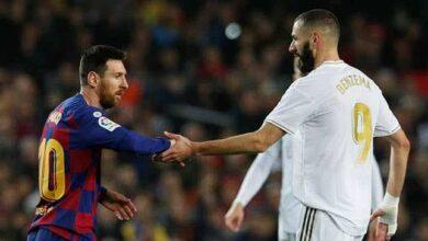 من هو أفضل صانع ألعاب في الدوري الإسباني هذا الموسم؟