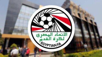 الاتحاد المصري يرفض تغيير قانون الاعارات