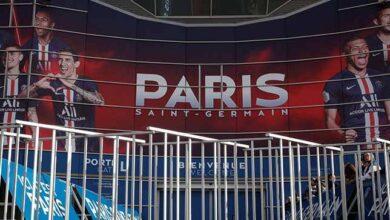 """رابطة الدوري الفرنسي تمنح باريس سان جيرمان لقب """"المسابقة الملغية""""!"""