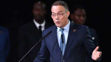 صورة الاتحاد المغربي يكافيء الوداد والرجاء وأكادير وبركان