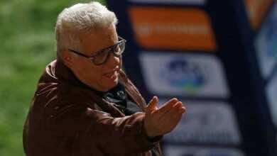 صورة مرتضى منصور يؤجل ضم أجنبي جديد لصفوف الزمالك
