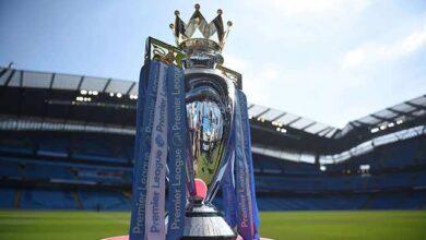 عودة الدوري الإنجليزي دون تحديد هوية ملاعب المباريات