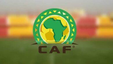 صورة الكاف يُهدد المنتخبات غير الجاهزة لتصفيات كأس العالم 2022