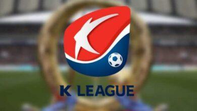رسميًا..استئناف الدوري الكوري الجنوبي غدًا بـ 6 شروط قاسية!
