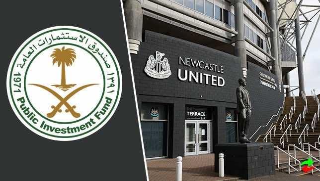 لماذا لم يعد بيع نيوكاسل إلى صندوق الاستثمار السعودي صفقة منطقية لأي شخص؟