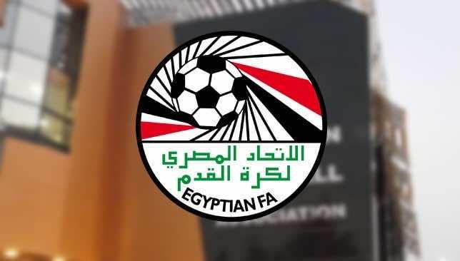 اتحاد الكرة المصري: جاهزون لاستئناف الدوري المصري