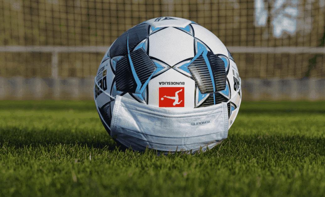 جدول مباريات اليوم الاحد 24-5-2020 وجميع القنوات الناقلة - ميركاتو داي