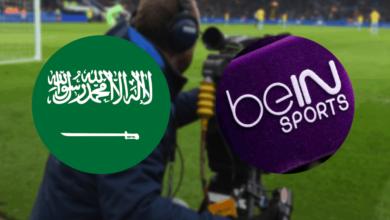صورة هل تشتري السعودية حقوق بث الدوري الإنجليزي وتقتل إمبراطورية بي إن سبورتس؟