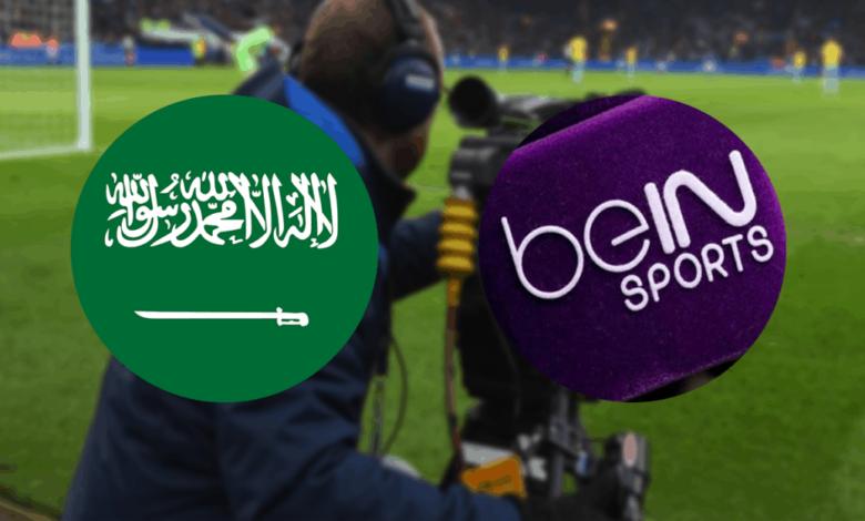 هل تشتري السعودية حقوق بث الدوري الإنجليزي وتقتل إمبراطورية بي إن سبورتس؟