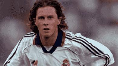 صورة كورة وميركاتو | جميع صفقات ريال مدريد عام 1999