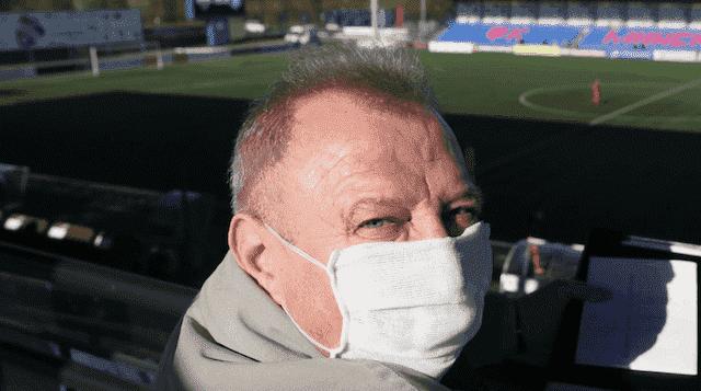مباريات اليوم في الدوري البيلاروسي