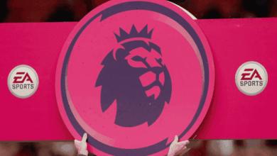 صورة مباريات اليوم الاربعاء 15-7-2020 والقنوات الناقلة في الدوري الانجليزي