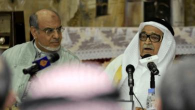 الشيخ صالح كامل مالك قنوات ART