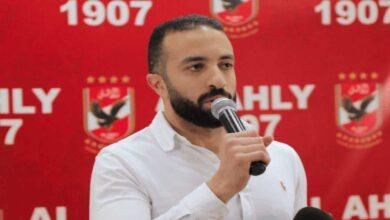 """من هو محمد سراج الدين الذي نعته تركي آل الشيخ بـ """"الهلفوت""""؟"""