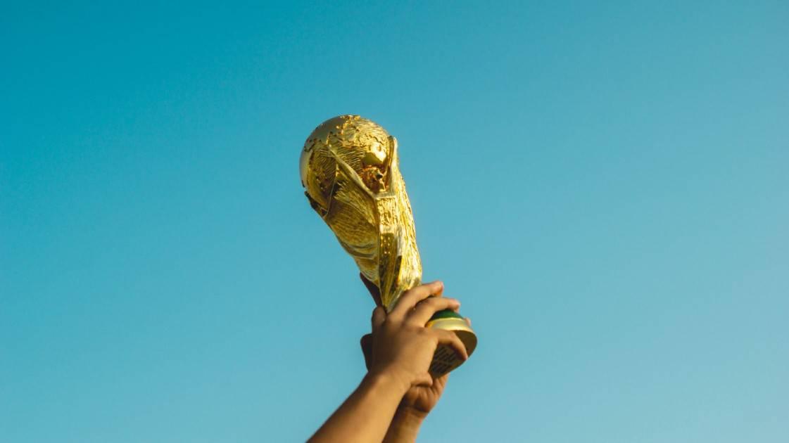 ملف زلزال بي إن سبورتس- كأس العالم 2022